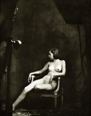 alfred-cheney-johnston-model-tilly-loch-from-enchanting-beauty-1937_e